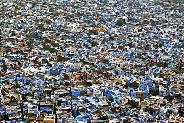 Bundi, Rajasthan   00291