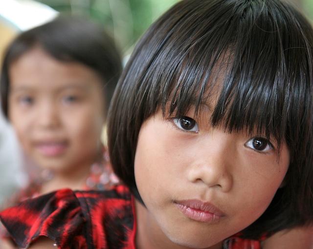 A Chau Doc   00366