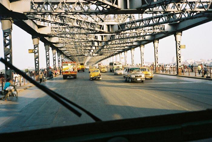 Kolkata 00373