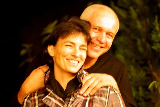 Magali & Claude      00372