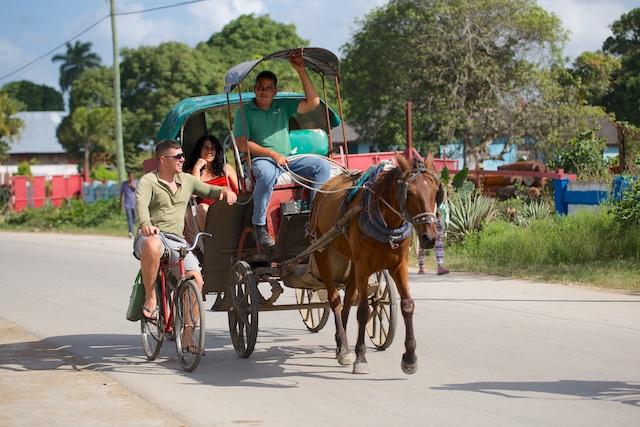 Transport en commun (1)