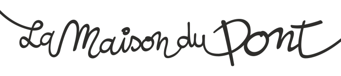 LaMaisonDuPont-LOGO-NOIR